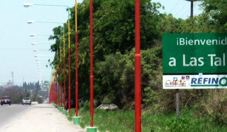 """ Coronavirus en Tucuman"" : Se registraron ahora 2 casos nuevos en Las Talitas"