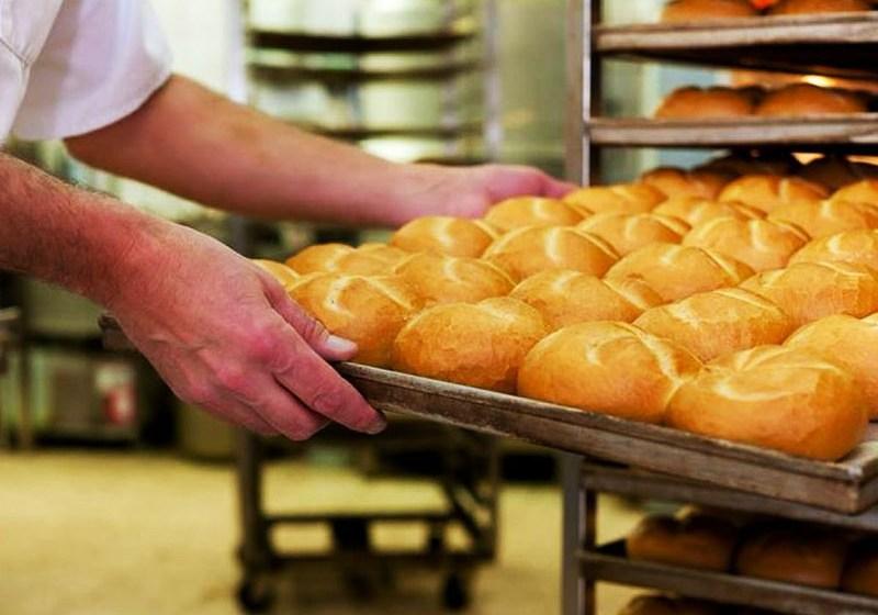 TUCUMAN: Panaderías El Mundo cerró por 48 hs ya que tienen empleados oriundos de Lastenia