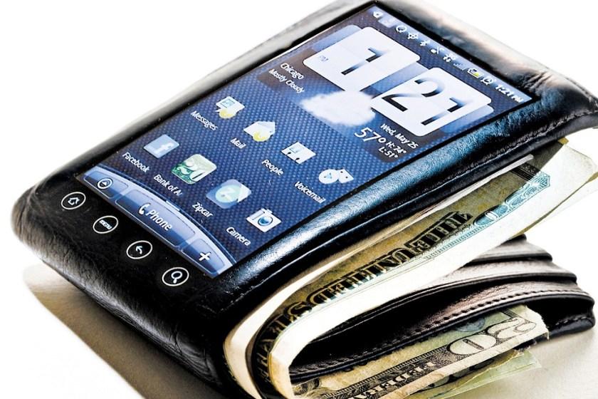DINERO: El Banco Nación lanza este jueves su propia billetera electrónica