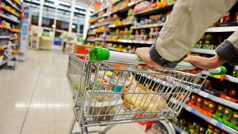 La inflación de julio fue del 1,9%