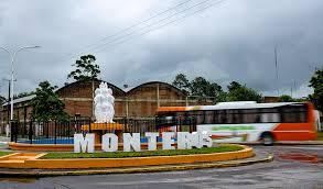 """ CORONAVIRUS EN TUCUMAN"": En Monteros hay seis personas aisladas por contacto directo con un caso positivo de covid-19"