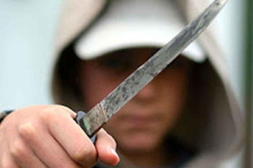 Un niño de 11 años atacó con un cuchillo a un adolescente de 14, ocurrió en Corrientes