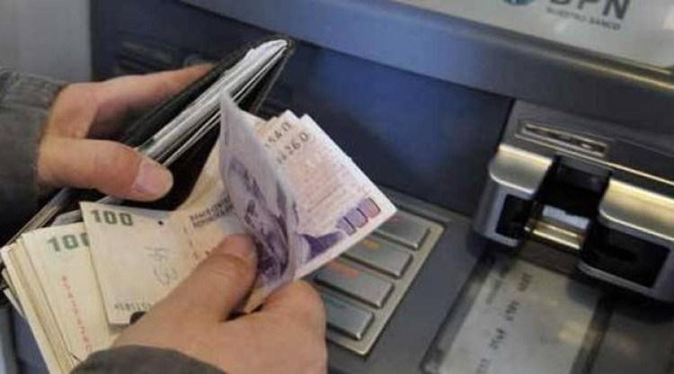 TUCUMAN: El jueves inicia el pago del 20% para estatales