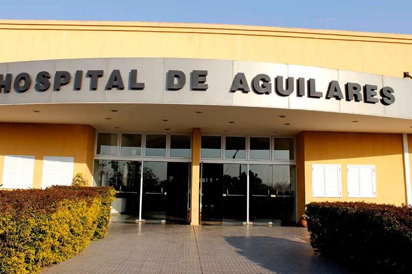 """ CORONAVIRUS EN TUCUMAN "": Fallecio un vecino de Aguilares durante esta mañana, los casos de victimas fatales alcanzan a 22"