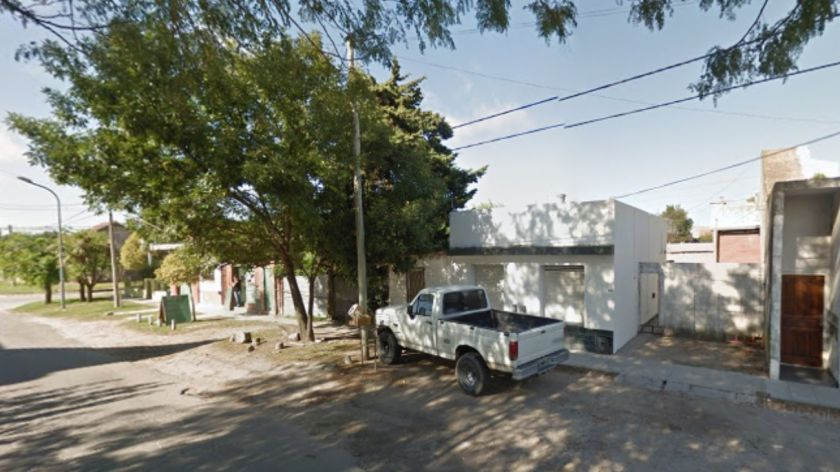 Terrible: Se suicidó una enfermera de 38 años que tenía coronavirus, ocurrió en Mar del Plata