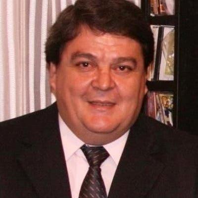 Fallecio el periodista Orestes Arlati