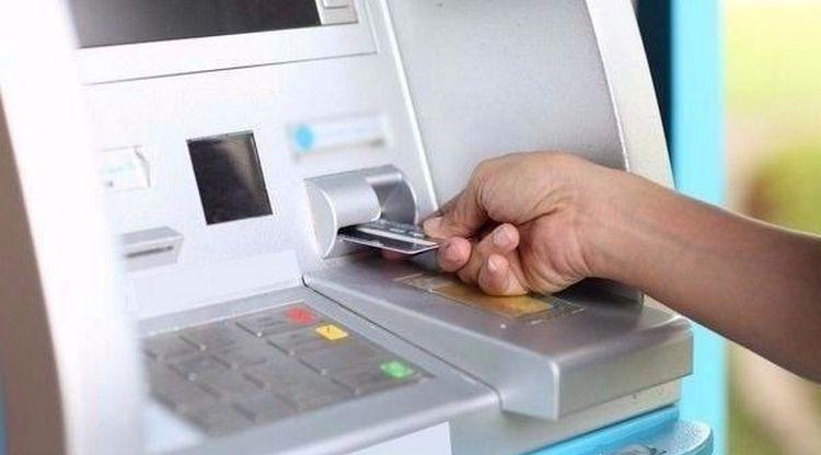 TUCUMAN: Se inicia el pago del 20% del sueldo para empleados estatales