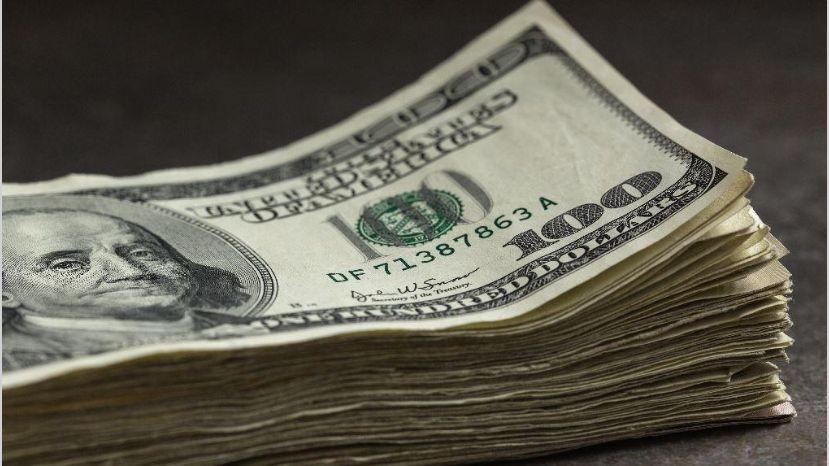 El dolar cotiza a $ 188.-