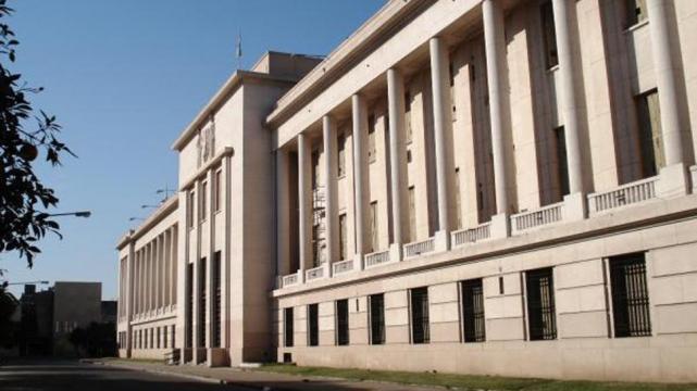 Tucuman: Era empleado en el hogar Eva Perón a pesar de haber violado y embarazado a su hija y haber abusado de una hijastra