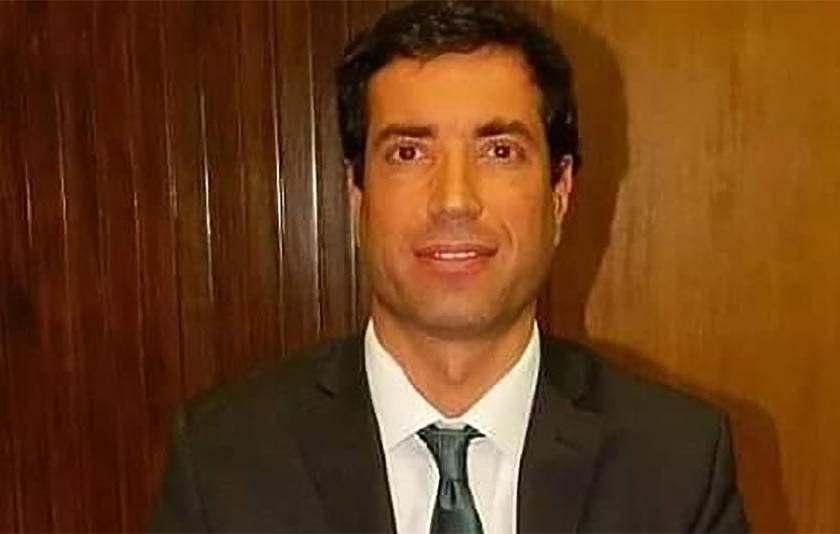 SAN JUAN: Un ex concejal de Cambiemos se jubiló a los 39 años por estrés y cobrará cerca de $ 100 mil por mes