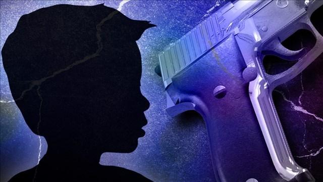Hay un menor de 12 años que recibió tres balazos en el tiroteo de Villa 9 de Julio