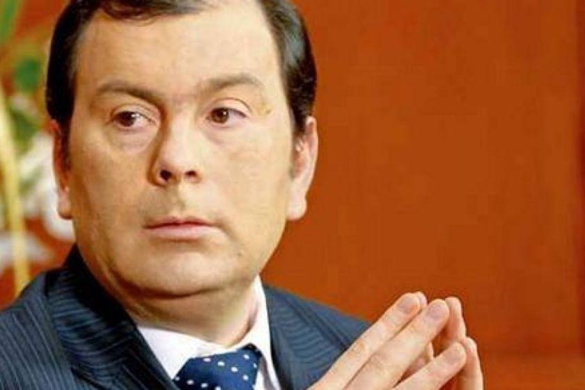 SANTIAGO DEL ESTERO: Zamora anunció el pago de un bono de $34 mil y un aumento del 47% para los estatales