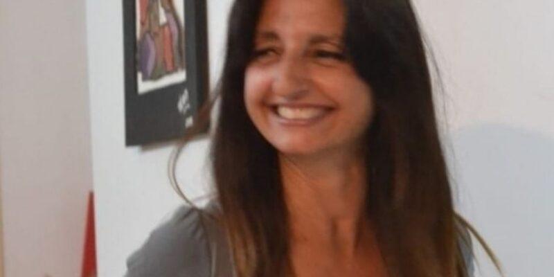 Contrato por $250 mil un sicario a plena luz del día: la trama detrás del brutal asesinato de una abogada pionera del matrimonio igualitario
