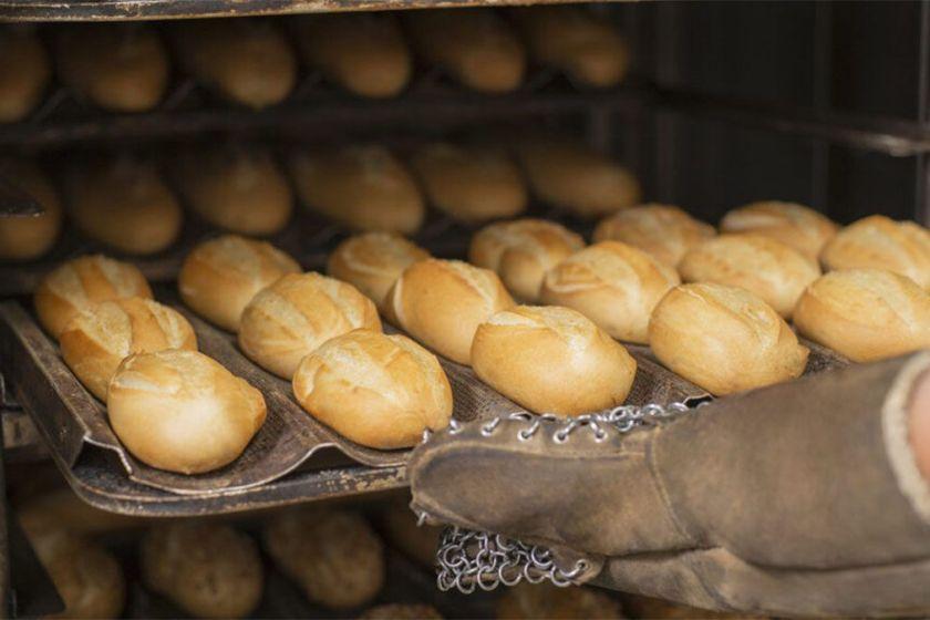 Desde hoy el pan sube hasta un 15%