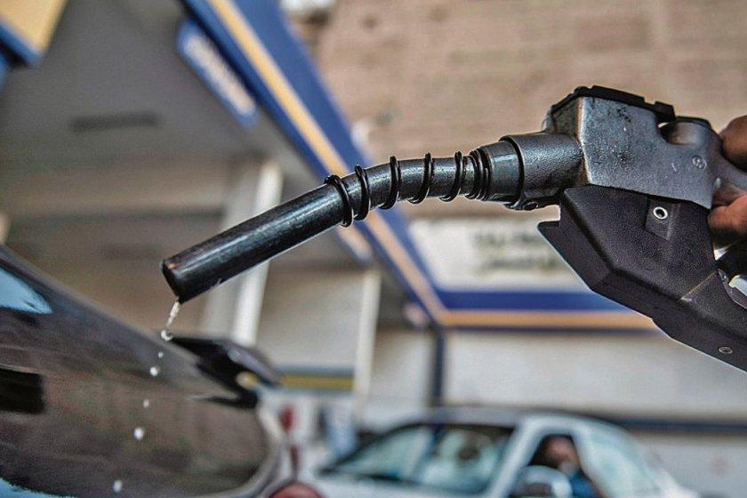 """Tucumán, """"GOLPE AL BOLSILLO """": Nuevas Subas en el valor de los combustibles"""