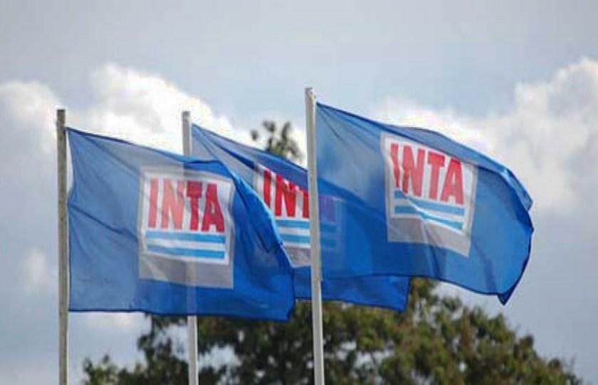 La Mesa de Enlace proclama la apoliticidad en su intento político de copar al INTA