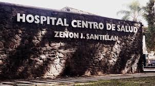 Tucuman: Trabajadores de la salud continúan hoy con el paro en los hospitales