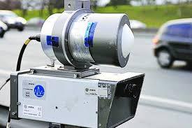 En Yerba Buena comienzan a operar los radares :  lo que hay que saber para evitar ser sancionado