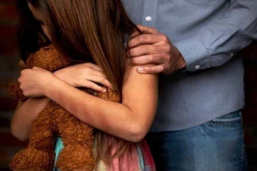 Santa Fe: Tiene 66 años, violaba a sus nietas y les leía las poses del Kamasutra