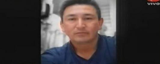 TUCUMAN: El comerciante que se fugó con su amante deberá devolverle a la policía el costo de su búsqueda