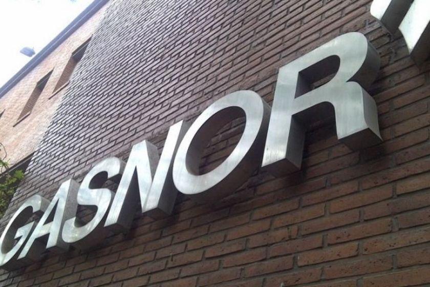 TUCUMAN: Gasnor pidió un incremento de 51% a partir del mes próximo