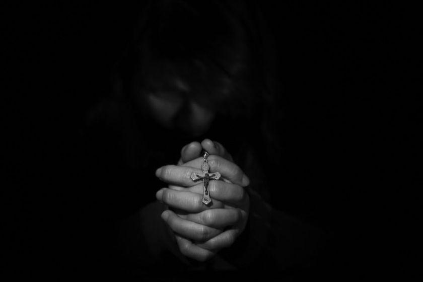 ¿Qué es el ayuno y por qué es importante esta práctica en Viernes Santo?