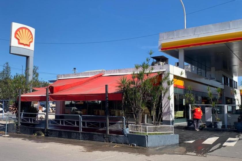 TUCUMAN: Detienen al dueño de un bar por tener abierto su local