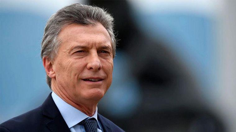 """Temeroso y sintiéndose perseguido, en una carta, Macri acusó al Gobierno de """"buscar venganza"""""""