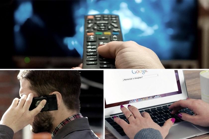 ECONOMIA FAMILIAR: Autorizan una suba del 5% retroactiva a julio en los precios de internet, telefonía y cable