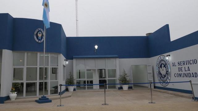 Presos con COVID en la Comisaria cuarta: La justicia solicito informes y salen a luz las pésimas condiciones de detención y la sobrepoblación de detenidos