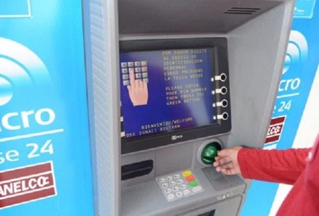 TUCUMAN:  A partir del martes comienza el pago del 20% del sueldo a estatales