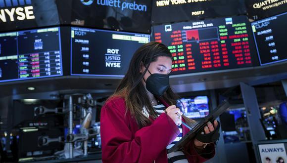 ELECCIONES Y FINANZAS: Suben más de 10% las acciones argentinas en Wall Street, primera reacción del mercado