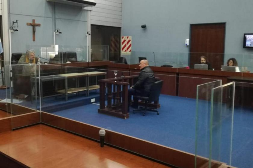 """"""" Trata de personas en Tucuman """": Condenan al propietario del prostíbulo de Colombres y San Juan"""