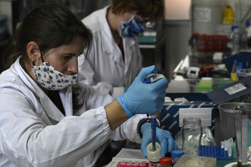 DESARROLLO E INVESTIGACION: El Conicet alcanzó un récord histórico de más de 12.000 investigadores
