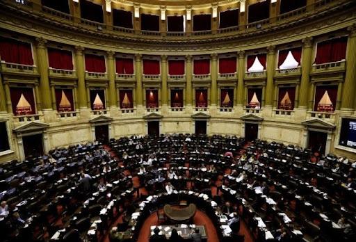 POLEMICO: Un diputado del oficialismo propuso nacionalizar los depósitos bancarios