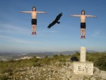 Significado Soñar con volar (ampliación)