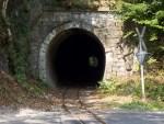 Significado de soñar con un túnel