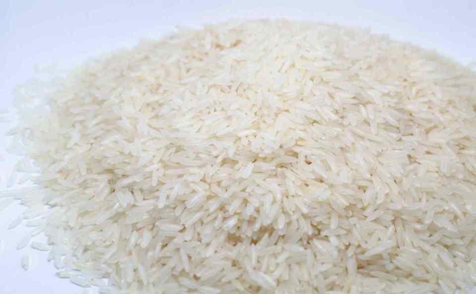 que significa soñar con arroz