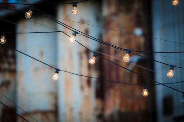 sueños con cables electricos