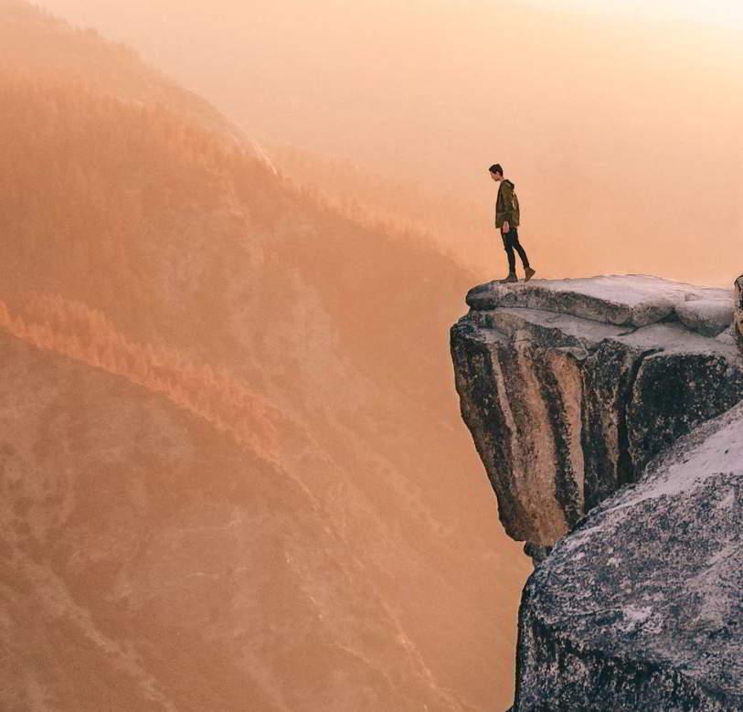 significado de soñar con altura