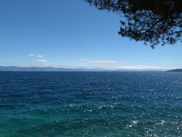 La imagen tiene un atributo ALT vacío; su nombre de archivo es Significado-de-soñar-con-oceano.jpg