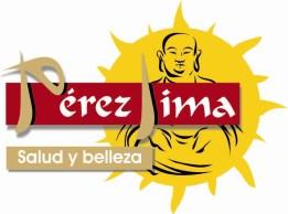 logo PEREZ LIMA