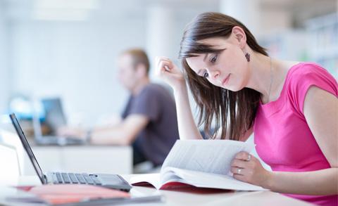 Cambridge Preparation Course, ELSIS