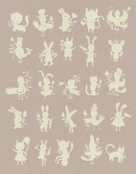 Miniature_animals_copy
