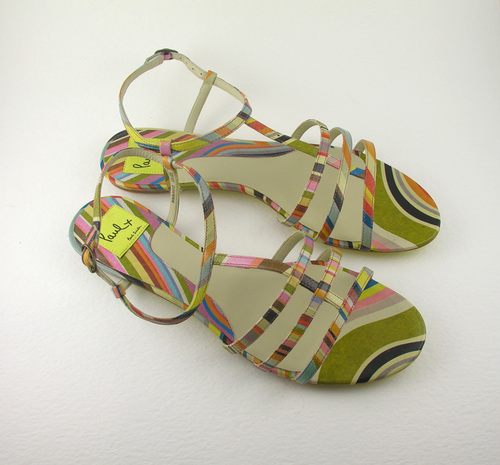 Shoes_3_copy