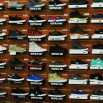 Guia para comprar zapatos de skate