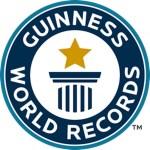 Los Record Guinness del skate