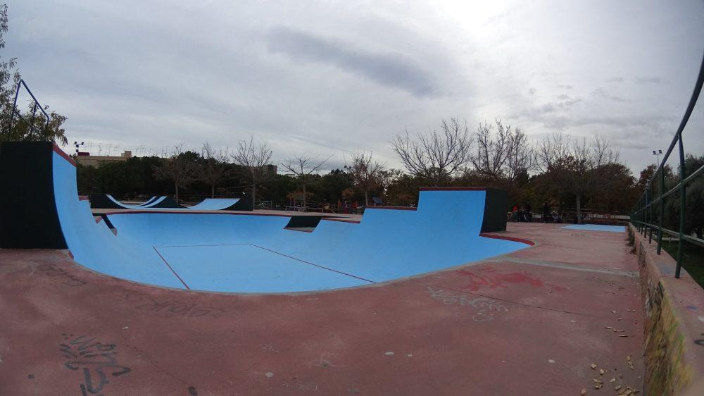 Skatepark-Burjassot-2
