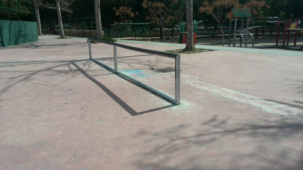Skatepark-Burjassot-3
