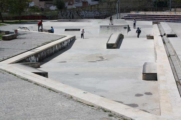 skatepark-alcoy-3